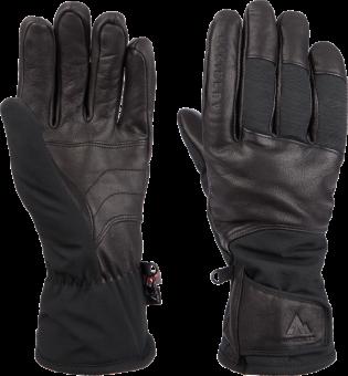 Ux.-Handschuh Davis II ux