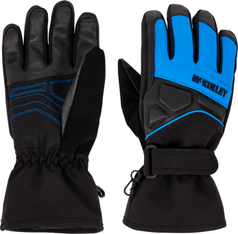 Ux.-Handschuh Morrello