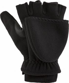 Ux.-Handschuh New Crasilia Mitten