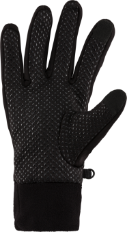 Ux.-Handschuh Serge