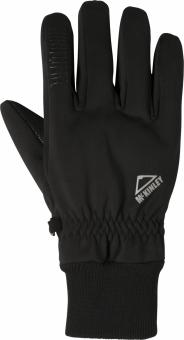 Ux.-Handschuh Walles