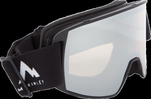 Ux.-Ski-Brille Base 3.0 Mirror