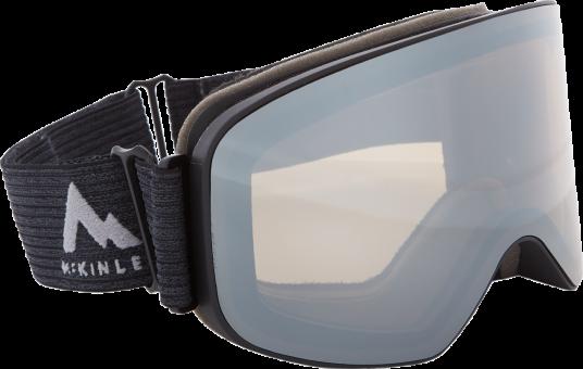 Ux.-Ski-Brille Flyte Mirror