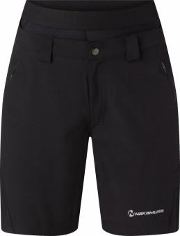 Da.-Shorts Itania II wms
