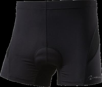 Fahrrad-Hose Unterhose Tramin