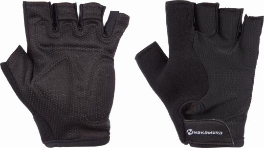Ux.-Handschuh Pako II ux