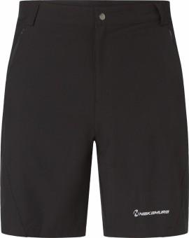 Ux.-Shorts Itonio II ux