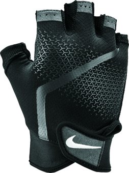 9092/54 MENS EXTREME FITNESS GLOVES