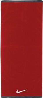 9336/11 Fundamental Towel