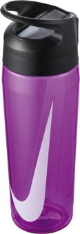 9341/45 TR HYPERCHARGE STRAW BOTTLE