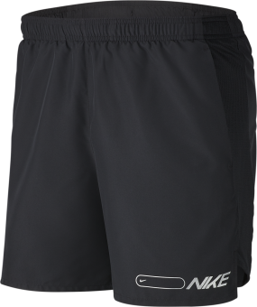 M NK AIR CHLLGR SHORT 7IN BF