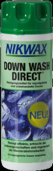Pflegemittel Down Wash Direct