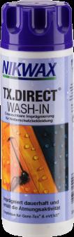 Pflegemittel TX Direct, 300ml