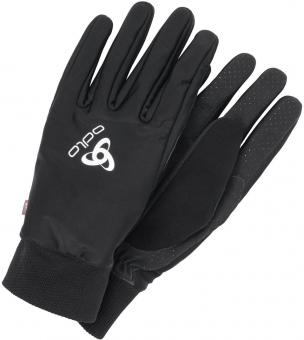 Gloves ELEMENT WARM