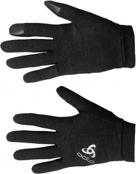 Gloves NATURAL+ WARM