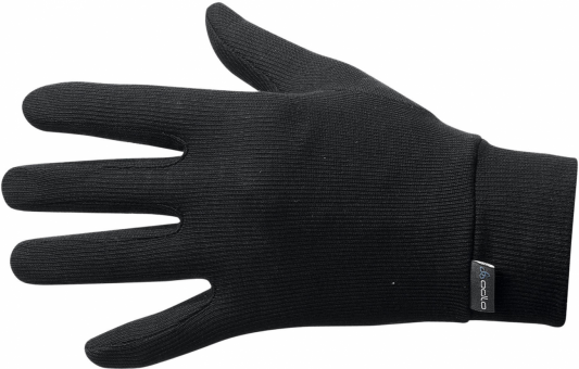 Gloves ORIGINALS WARM
