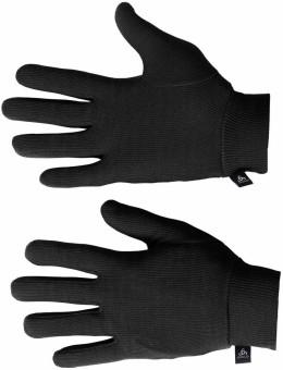 Gloves ORIGINALS WARM KIDS