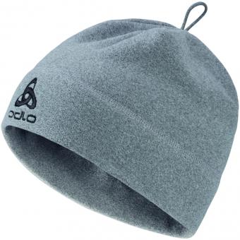 Hat MICROFLEECE WARM
