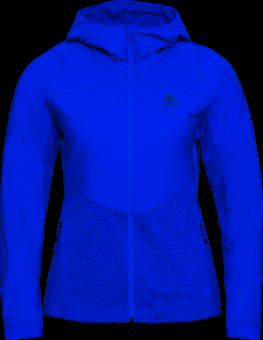 Jacket MILLENNIUM S-THERMIC