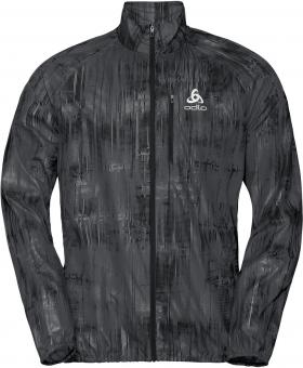 Jacket ZEROWEIGHT PRINT