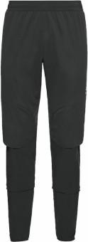 Pants ZEROWEIGHT WARM