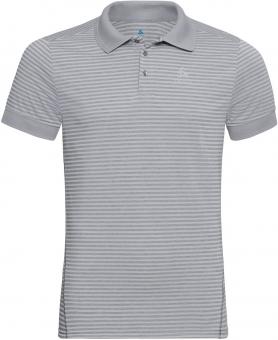Polo shirt s/s NIKKO DRY