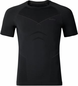 Shirt s/s crew neck EVOLUTION