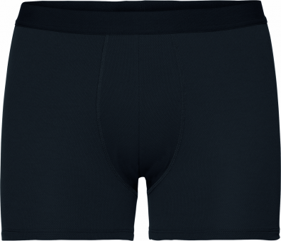 SUW BOTTOM BOXER ACTIVE F-DRY
