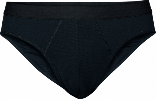 SUW BOTTOM BRIEF ACTIVE F-DRY