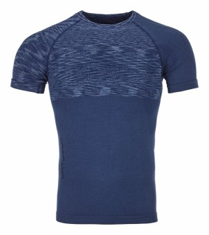 230 COMPETITION SHORT SLEEVE M