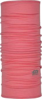 PAC Merino Wool