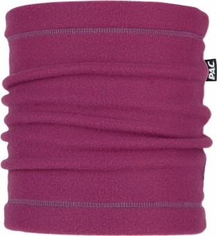 PAC Neckwarmer Fleece