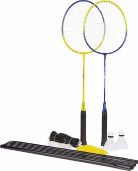 Badminton-Set SPEED 100 - 2 Ply ne