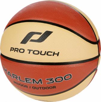 Basketball Harlem 300