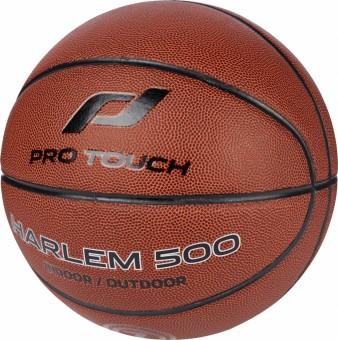 Basketball Harlem 500