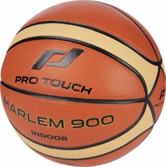 Basketball Harlem 900