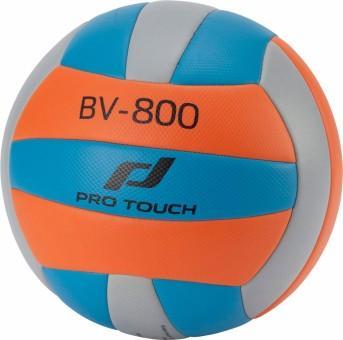 Beach-Volleyb. BV-800