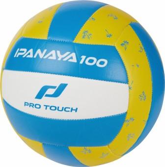 Beach-Volleyb. IPANAYA 100