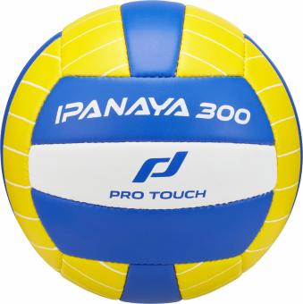 Beach-Volleyb. IPANAYA 300