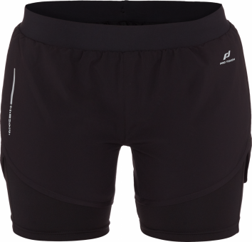 Da.-Shorts 2-in-1 Rufina III