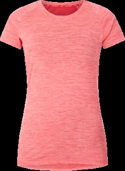 Da.-T-Shirt Eevi wms