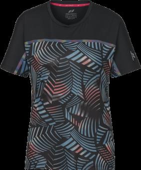 Da.-T-Shirt Gaisa II