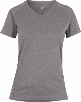 Da.-T-Shirt Natalia III