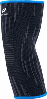 Ellb-Bandage Elbow support 300
