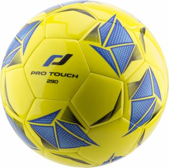 Fußball 290 Lite
