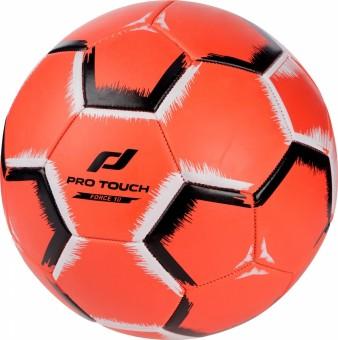 Fußball FORCE 10