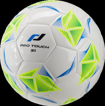 Fußball Force 30