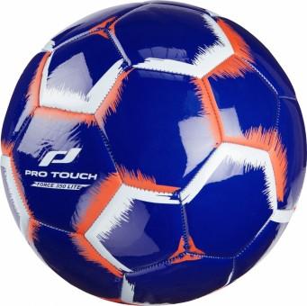 Fußball FORCE 350 Lite