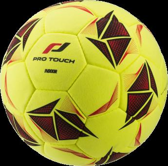 Fußball Force Indoor