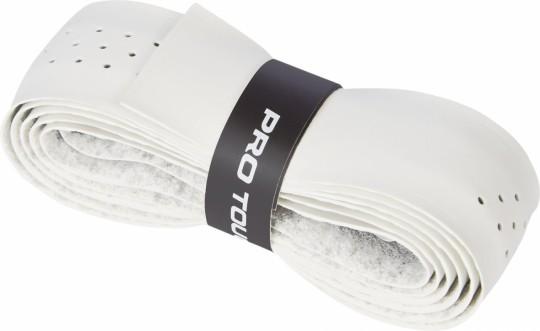 Griffband Grip 200